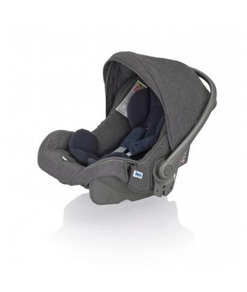 Si vous avez besoin d'un siège auto pour votre bébé, rendez-vous sur natalmarket.com