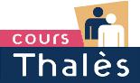 Cours Thalès : se préparer au Bac et au concours d'entrée à Sciences Po…