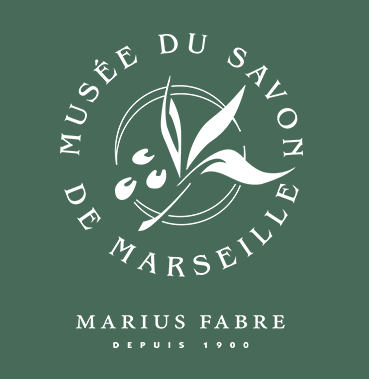 Salon-de-Provence : façonnée par l'Histoire