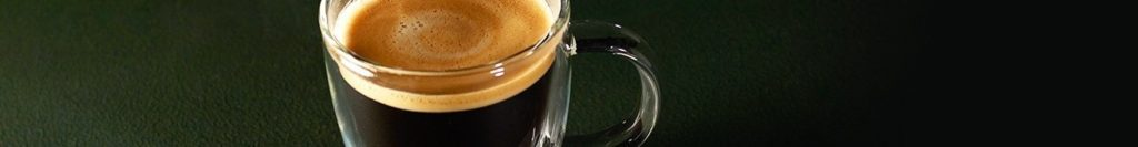 On trouve chez mon café italien de la capsule café de grande qualité gustative !