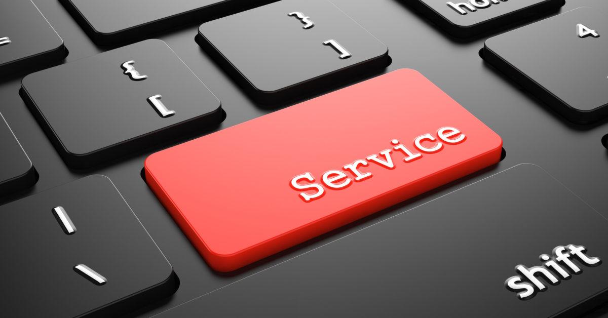 VCTech, votre expert en installation de fibre et solutions télécom