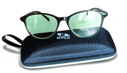 Filtres BlueCat Screen : un geste simple pour protéger ses yeux des écrans