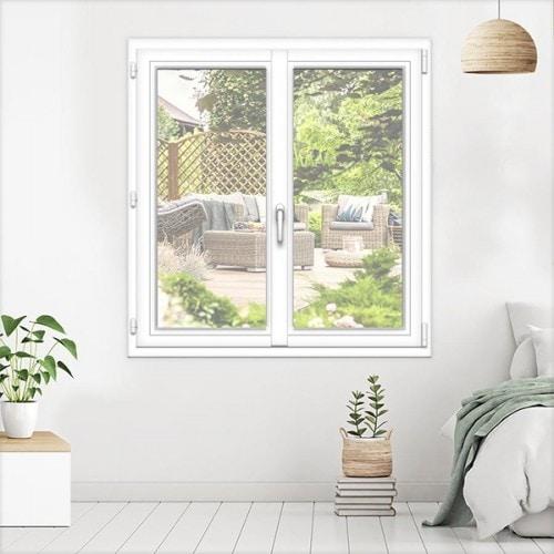 portes-fenêtres PVC à La Valette-du-Var - LES MENUISERIES DE LA VALLÉE